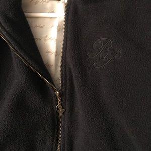 Authentic Baby Phat jacket